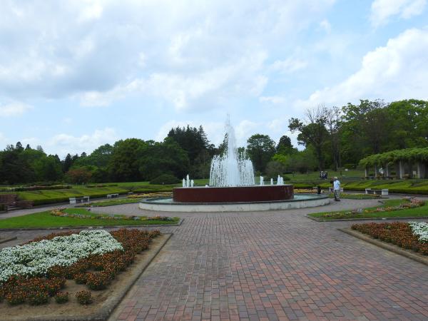 180430茨城県立植物園_001
