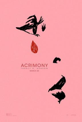 acrimony_1.jpg