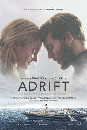 adrift_2.jpg