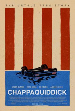 chappaquiddick_1.jpg
