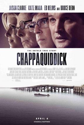 chappaquiddick_2.jpg