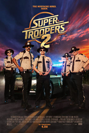 supertroopers2_a.jpg