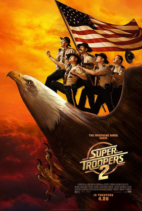 supertroopers2_b.jpg