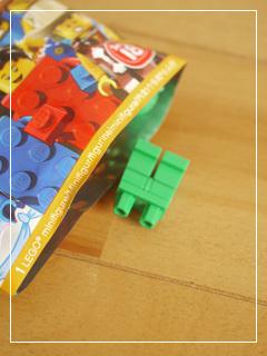 LEGOMinifigSeries18-43.jpg