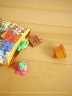 LEGOMinifigSeries18-45.jpg