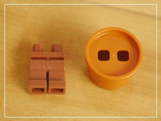 LEGOMinifigSeries18-46.jpg