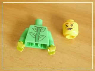 LEGOMinifigSeries18-47.jpg