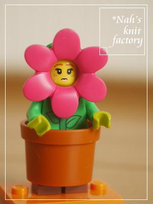 LEGOMinifigSeries18-48.jpg