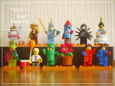LEGOMinifigSeries18-51.jpg
