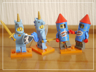 LEGOMinifigSeries18-52.jpg