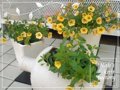 flowerMotif171-08.jpg