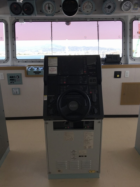 K445-日美丸-NOMA S_180403_0007