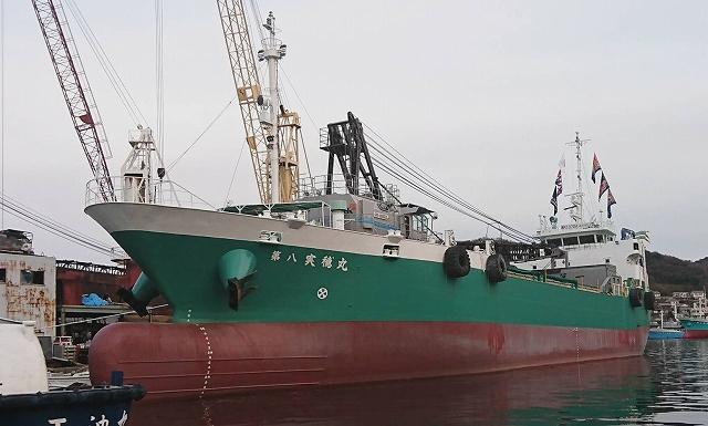 S375 第8実穂丸 徳岡造船_180507_0047
