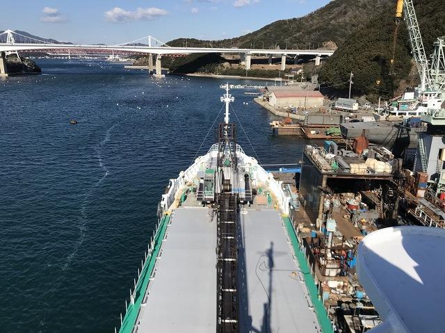 S375 第8実穂丸 徳岡造船_180507_0007