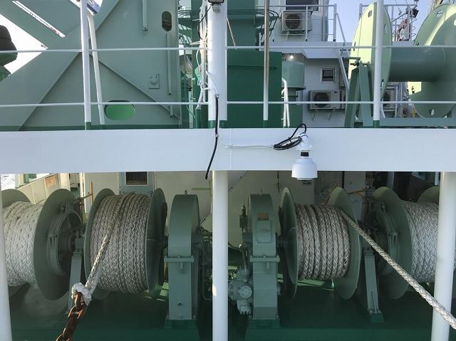 S375 第8実穂丸 徳岡造船_180507_0009