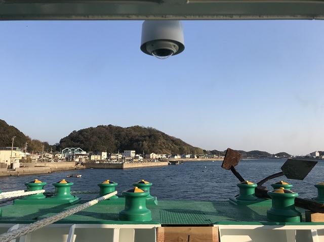 S375 第8実穂丸 徳岡造船_180507_0010