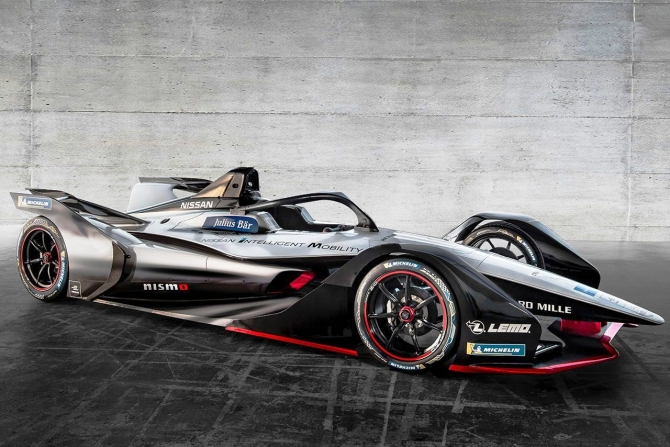 2018年05月08日、426220400_Nissan-reveals-concept-livery-for-its-Formula-E-debut-season-1280x854_a