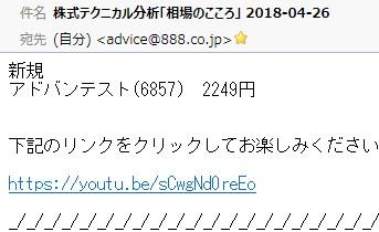東京総合研究所株式情報_2018-4-26_12-36-9_No-00