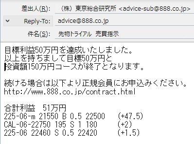東京総合研究所株式情報_2018-5-10_9-1-21_No-00
