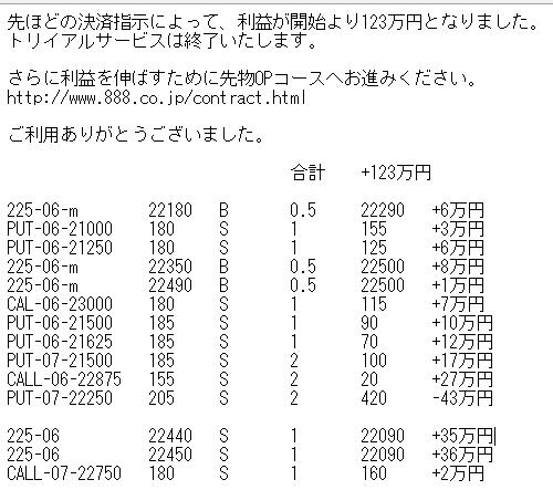 (株)東京総合研究所投資顧問_2018-5-29_18-54-15_No-00