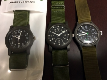 watch9.jpg