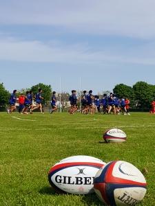 rugbyjapanunder210518
