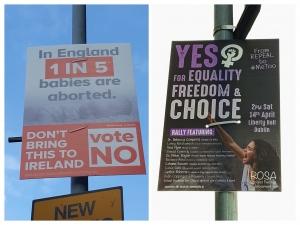 abortionreferendum2018