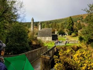 Glendalough0418