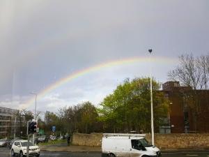 rainbow0418