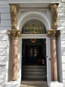 shipquayhotelderry05186