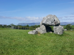 carrowmore0518
