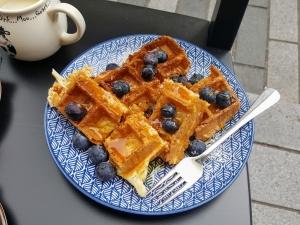 wafflecork05185