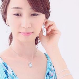 Concert Pianist 早川奈穂子
