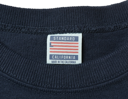 deli-18ss-made-in-usa-heavyweight-pocket-t-with-logo-nv-name1.jpg
