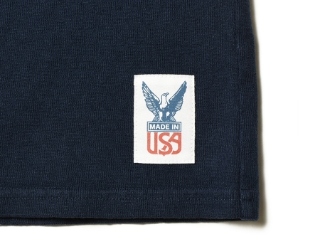 deli-18ss-made-in-usa-heavyweight-pocket-t-with-logo-nv-name2.jpg