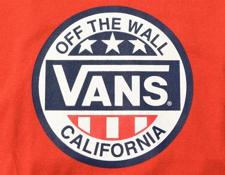 deli-18ss-vans-circle-logo-t-rd-front-logo-1.jpg