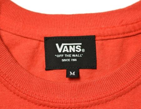 deli-18ss-vans-circle-logo-t-rd-name-2.jpg