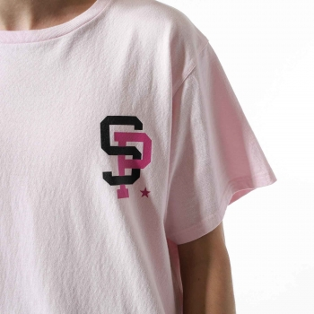 soph_180112_pink-2.jpg