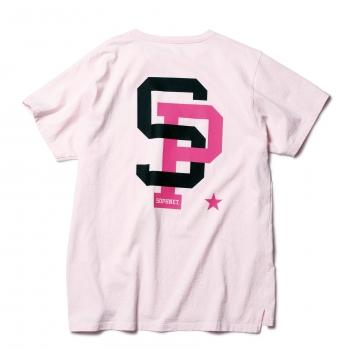 soph_180112_pink.jpg