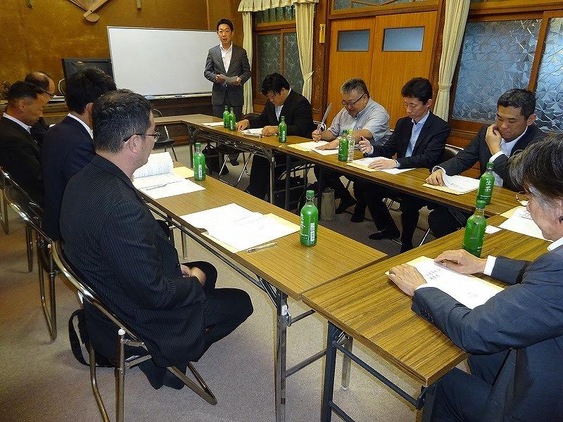 第56回通常総会懇親会DSC01231
