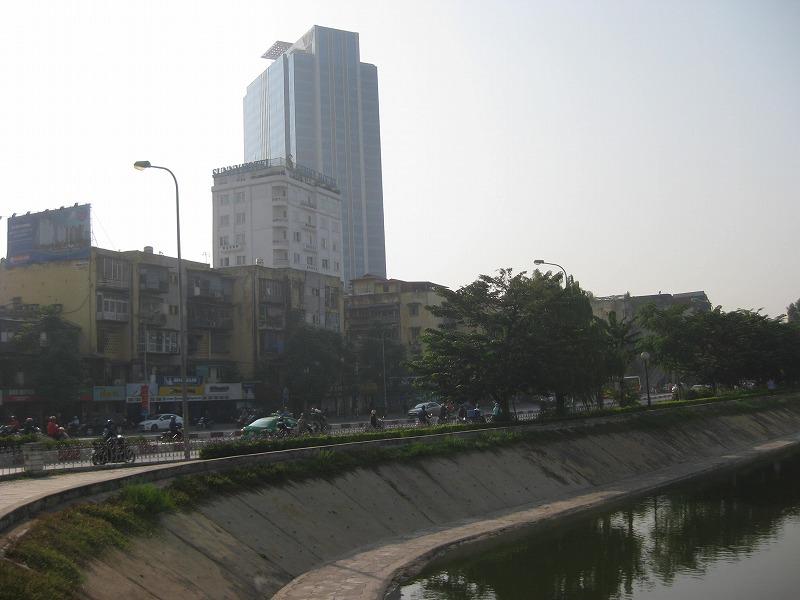 ベトナム見学事業IMG_2913