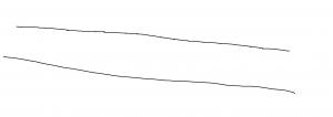 g303.jpg