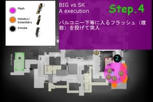 step44.jpg