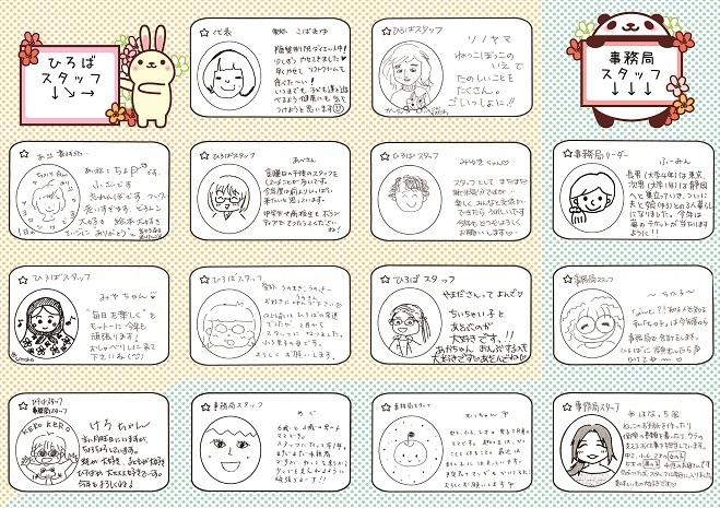 2018スタッフ紹介ポスターブログ用のコピー