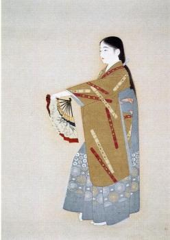 美人画img232 (4)
