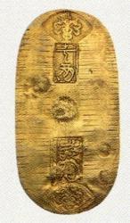 貨幣img268 (5)