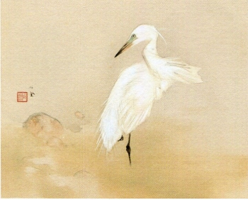 四季img273 (2)