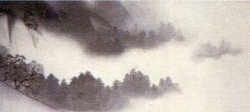 大観img377 (10)