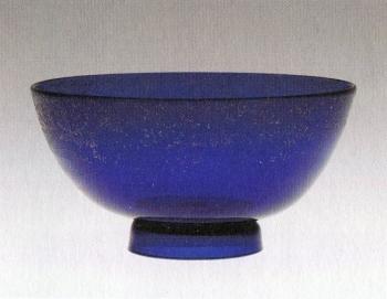 清ガラスimg403 (10)