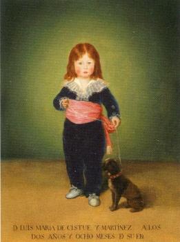肖像img464 (7)